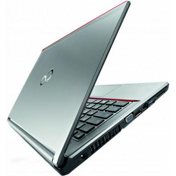 Компьютер Lenovo ThinkCentre M58 USFF (E5300/4/250)