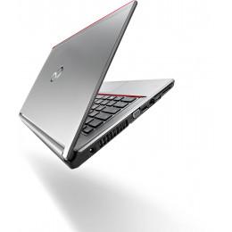 Компьютер Lenovo ThinkCentre M70e SFF (X5440/8/500/HD7570 1Gb)