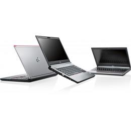 Компьютер Lenovo ThinkCentre M72 SFF (G550/2/160)