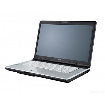 Компьютер Lenovo ThinkCentre M72 SFF (G550/2/250)