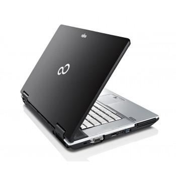 Компьютер Lenovo ThinkCentre M72 SFF (i3-2100/4/1TB)