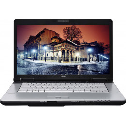 Ноутбук Fujitsu Lifebook E751 (i5-2520M/4/320) - Class B