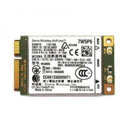 Оперативная память DDR GOODRAM 1Gb 400Mhz