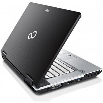 Компьютер Lenovo ThinkCentre M72e SFF (G640/4/250)