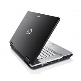Компьютер Lenovo ThinkCentre M72e SFF (i3-3220/4/160)