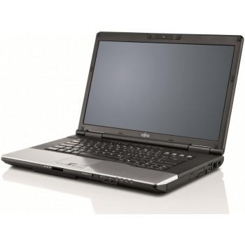 Ноутбук Fujitsu Lifebook E752 (i5-3320M/2/320) - Class A