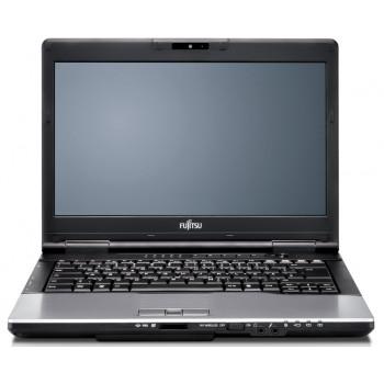 Компьютер Lenovo ThinkCentre M72e SFF (i5-3470/8/250)