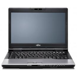 Компьютер Lenovo ThinkCentre M81 MT (G550/4/500)