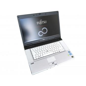 Ноутбук Fujitsu Lifebook H720 (i7-3740QM/8/320) - Уценка