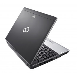 Ноутбук Fujitsu Lifebook P702 (i3-3120M/4/320) - Class A