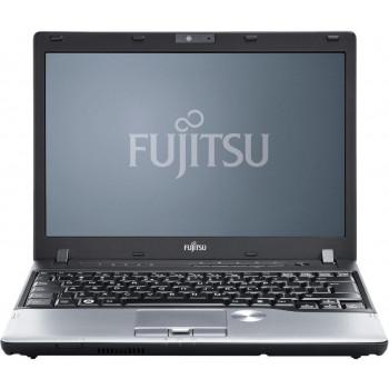Ноутбук Fujitsu Lifebook P702 (i5-3320/4/320) - Class A