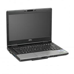 Компьютер Lenovo ThinkCentre M83 SFF (G1840/4/500)