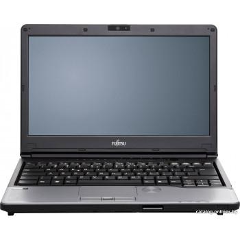 Компьютер Lenovo ThinkCentre M91 SFF (G550/4/320)