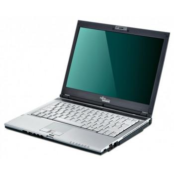 Ноутбук Fujitsu-Siemens Lifebook S6410 (T8100/3/320) - Class B