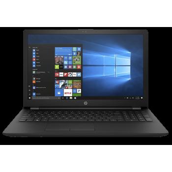 Ноутбук HP 15-BS112NL (i5-8250U/8/1TB/AMDRadeon520) - Class RENEW