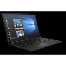 Компьютер Lenovo ThinkCentre M92p SFF (G1610/4/250)