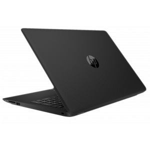Компьютер Lenovo ThinkCentre M92p SFF (i3-3220/4/250)