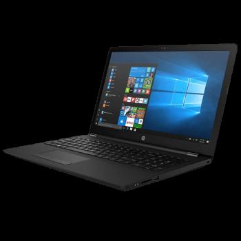 Компьютер Lenovo ThinkCentre M92p SFF (i3-3220/4/64SSD/250)