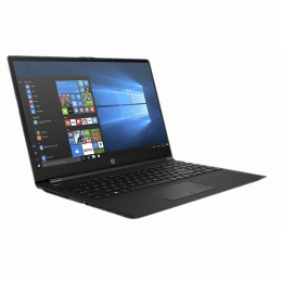 Компьютер Lenovo ThinkCentre M92p SFF (i5-2400/8/500)