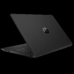 Компьютер Lenovo ThinkCentre M92p SFF (i5-2500/16/500)