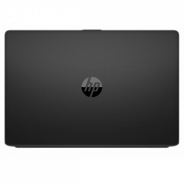 Компьютер Lenovo ThinkCentre M92p SFF (i5-3470/4/250)