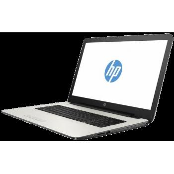 Ноутбук HP 17-X077NF (1HE77EA) (i3-6006U/4/1TB) - Class A