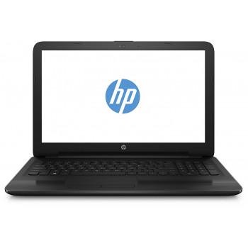 Ноутбук HP 17-y020ng (A8-7410/8/1TB/R7-M440) - Class B