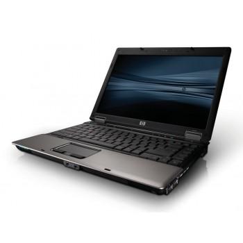 Ноутбук HP 6530b (P8600/2/80) - Class A