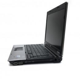 Лазерный принтер HP LJ P2055dn