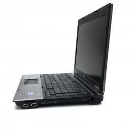 Материнская плата Acer MG43m s775