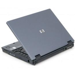 Материнская плата Acer Veriton M6610G Q67H2-AM rev.1.0 s1155