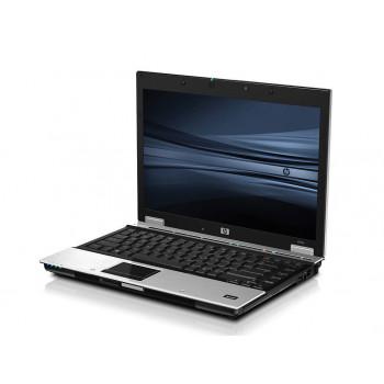 Ноутбук HP Compaq 6730b (P8600/4/250) - Class B
