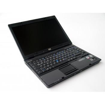 Ноутбук HP Compaq 6910p (T8300/2/80) - Class A