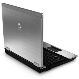 Материнская плата Fujitsu D2990-A11 GS3 s1155