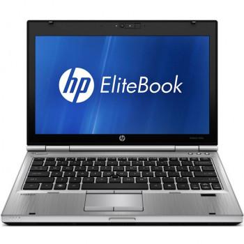 Ноутбук HP Elitebook 2560p (i7-2620M/8/250) - Class B