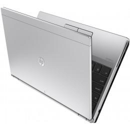 Микрокомпьютер для ТВ iconBIT Toucan Stick HD (PC-0004W) - Уценка