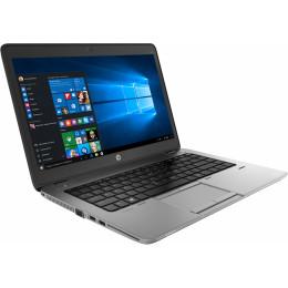 Ноутбук HP EliteBook 820 G1 (i5-4200U/4/180SSD) - Class A