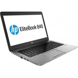 Ноутбук HP EliteBook 840 G1 (i5-4310U/4/120SSD) - Class A