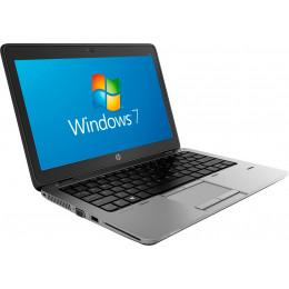 Ноутбук HP EliteBook 840 G2 (i5-5300U/8/500) - Class B