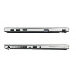 """Монитор 22"""" Acer B223WL - Class B"""