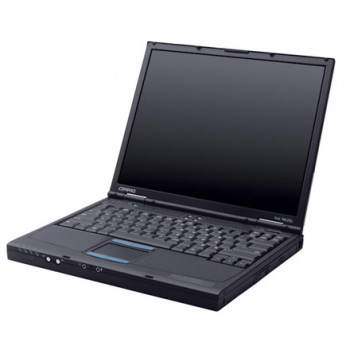 Ноутбук HP EVO N620c (M1400/512/80) - Class B