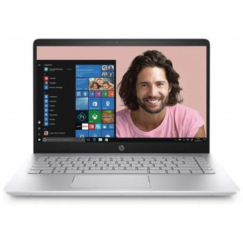 Ноутбук HP Pavilion 14-BF003NF (i5-7200U/6/128SSD/GTX940m-2Gb) - Class A