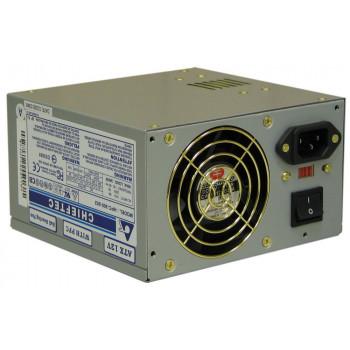 Блок питания CHIEFTEC 360W (HPС-360-202 DF)