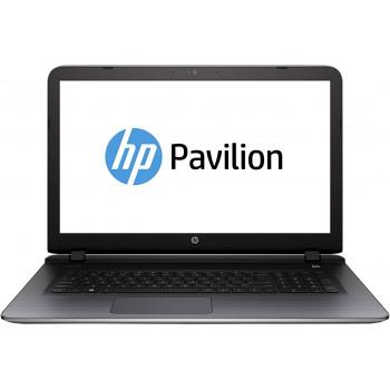 Ноутбук HP Pavilion 17-G146NF (i5-4210U/4/1Tb) - Class A