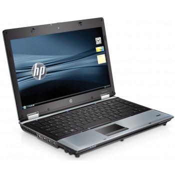 Ноутбук HP ProBook 6450b (i5-460m/4/250) - Class B