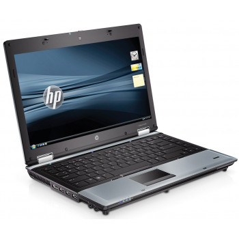 Ноутбук HP ProBook 6450b (P4500/2/250) - Class A