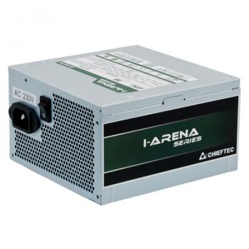 Блок питания CHIEFTEC 500W (GPA-500B8)