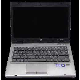 Ноутбук Asus F751SA-TY071D (N3050/8/750) - Class A
