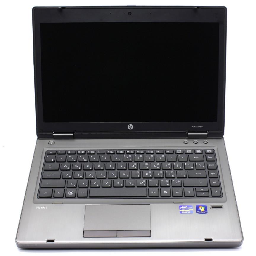 Ноутбук Asus K541UA-GO882T (i7-7500U/8/1TB) - Class B