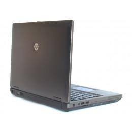Ноутбук Asus N580VD-DM318T (i7-7700HQ/8/1TB/128SSD/GTX1050-2Gb) - Class B